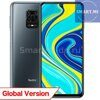 Xiaomi Redmi Note 9 Pro 6/128Gb (Interstellar Grey) Global Version