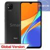 Xiaomi Redmi 9C 3/64Gb (Grey) Global Version