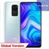 Xiaomi Redmi Note 9 3/64Gb (Polar White) Global Version