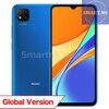 Xiaomi Redmi 9C 3/64Gb (Blue) Global Version