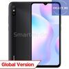 Xiaomi Redmi 9A 2/32Gb (Granite Gray) Global Version